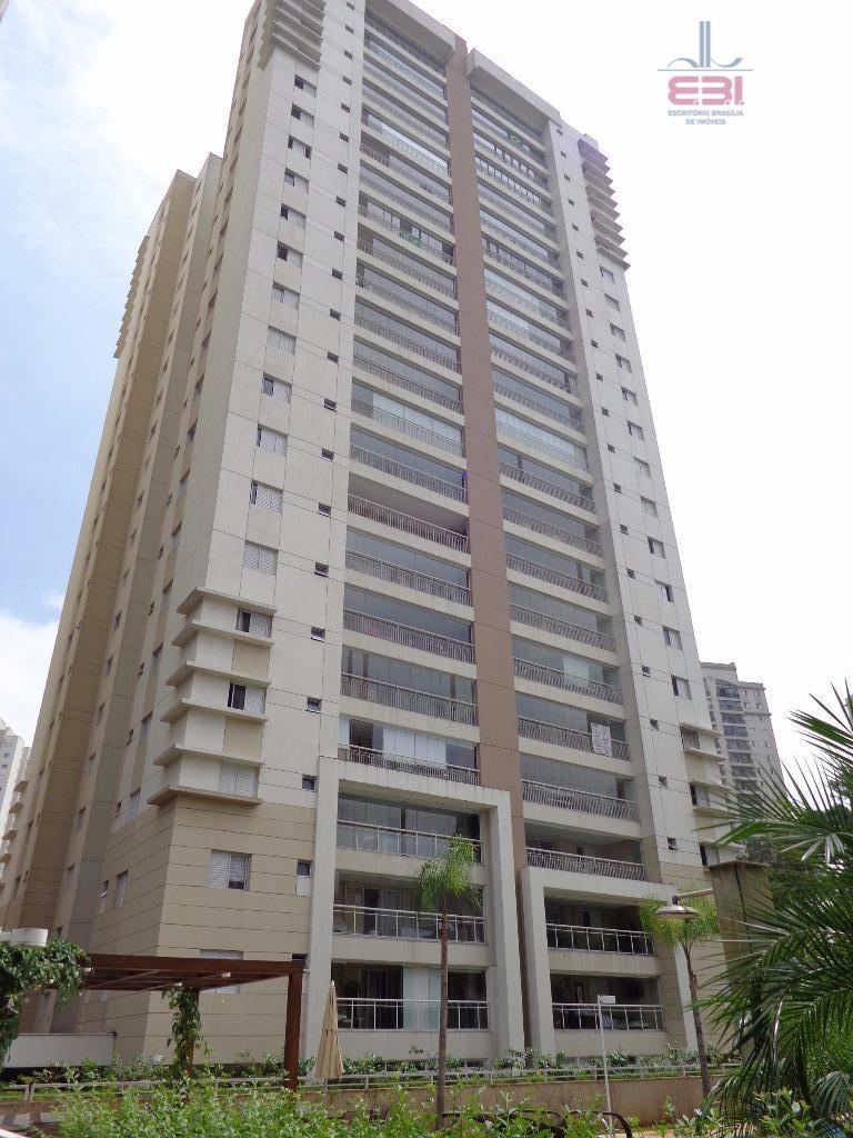 Apartamento residencial à venda, Lauzane Paulista, São Paulo - AP0138.
