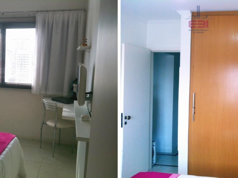 incrível apartamento em localização impecável!próximo aos colégios salesiano e mazzarello!com 150m², andar alto, com 3 dormitórios...
