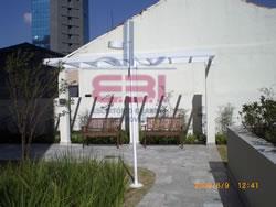 apartamento com 63m², localizado a 5 minutos a pé do metrô santana!andar alto, com 2 dormitórios...