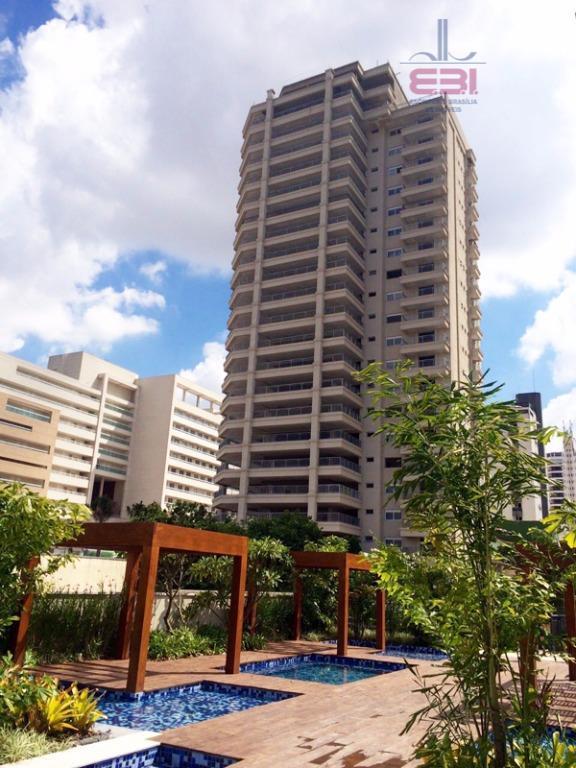 Apartamento residencial à venda, Santana, São Paulo - AP0041.