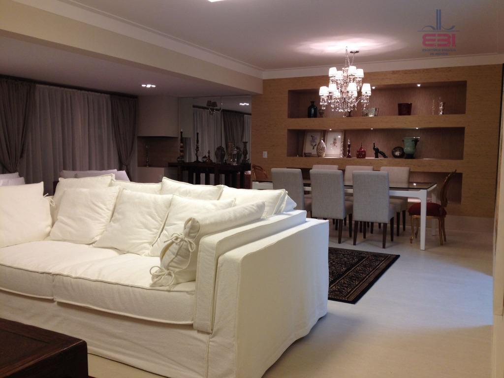 Apartamento residencial à venda, Santana, São Paulo - AP1767.