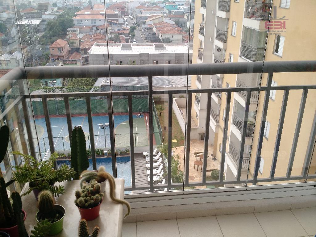 ótimo apartamento com 63m², em ótimo local!com 2 dormitórios sendo 1 suíte, com camas fixas e...