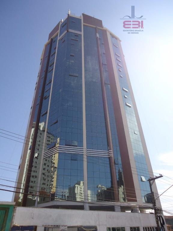 Sala comercial à venda, Água Fria, São Paulo.