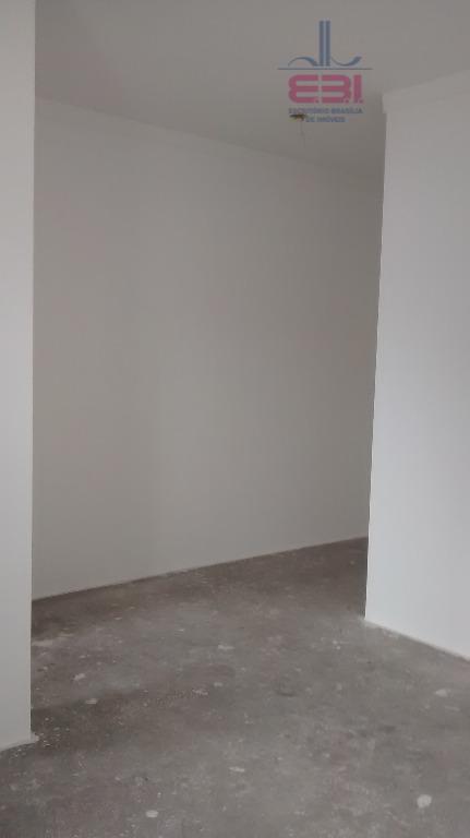 sobrado novo, com 147m², próximo aos metrôs parada inglesa e tucuruvi.3 suítes, sala para 2 ambientes,...