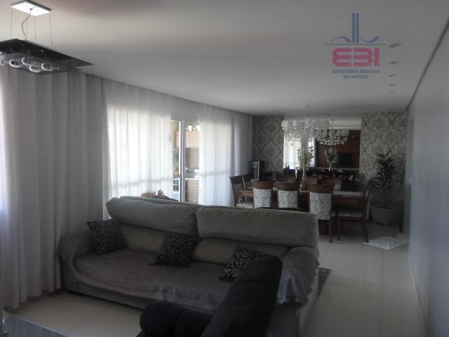 apartamento novo, 3 dormitórios sendo 1 suíte, sala ampliada com piso em porcelanato, sanca em gesso,...