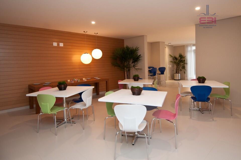 lindo apartamento, pronto para morar, com 92m², em excelente localização, próximo ao shopping santana parque.andar alto,...