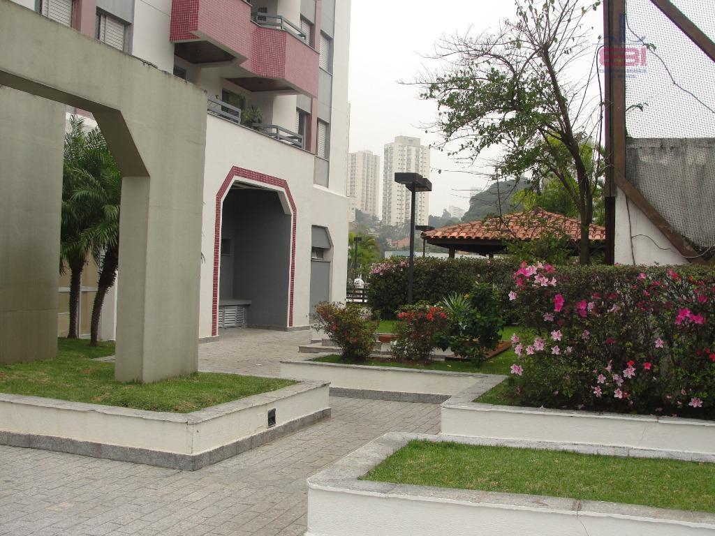 excelente apartamento, com 70m², vago!com 3 dormitórios sendo 1 suíte, armários planejados, sala para 2 ambientes,...