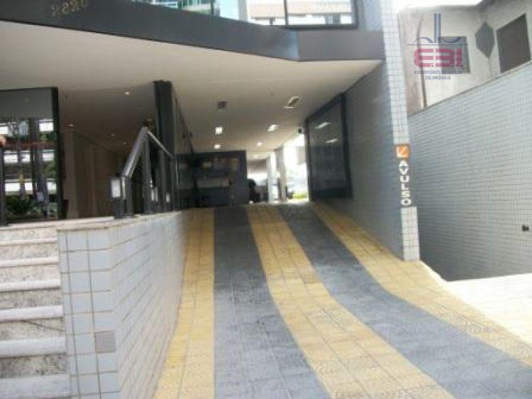 sala comercial, próxima ao metrô santana.