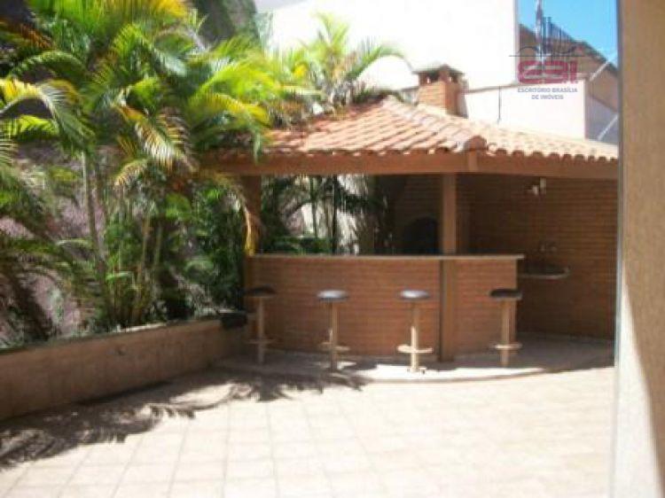 Sobrado  residencial à venda, Jardim São Bento, São Paulo.