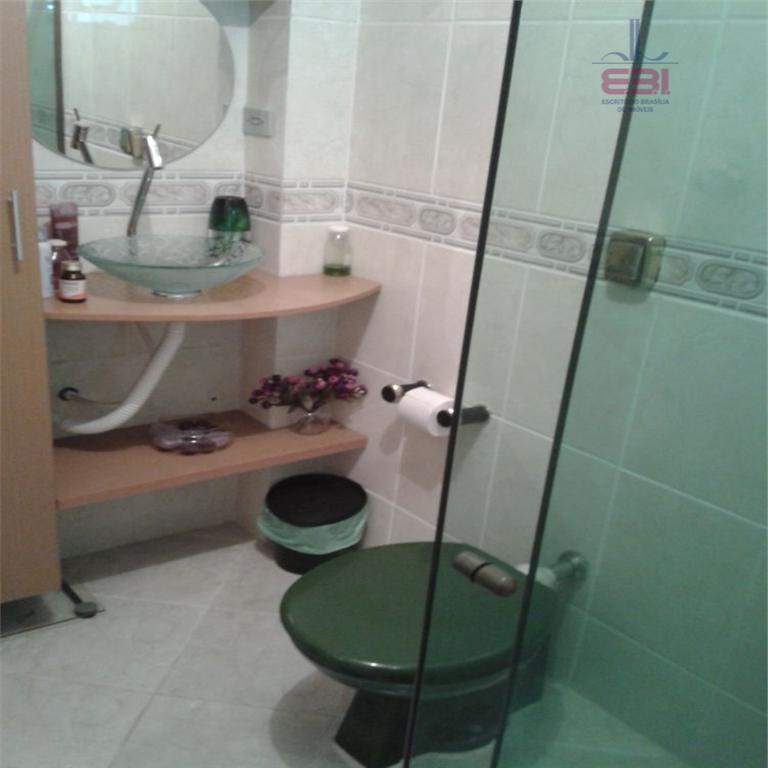 apartamento em local privilegiado, região da braz leme.60 m², 2 dormitórios, sala para 2 ambientes, cozinha...