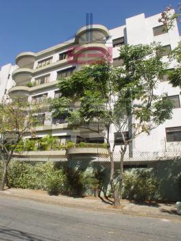 Apartamento  residencial à venda, Jardim São Paulo(Zona Norte), São Paulo.