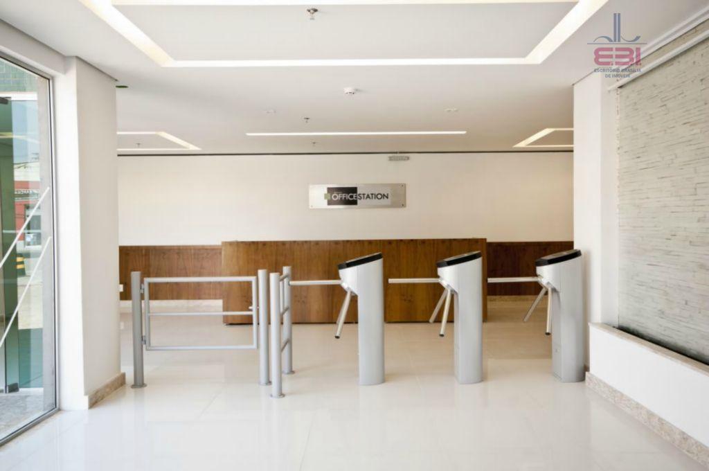 Sala  comercial à venda, Santana, São Paulo.