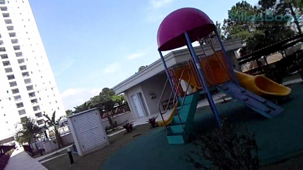ótima cobertura duplex no contrapiso com vista maravilhosa, sol da tarde, no contrapiso, com 234m² de...