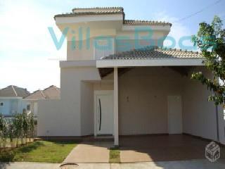 Casa Residencial à venda, Urbanova, São José dos Campos - CA0172.