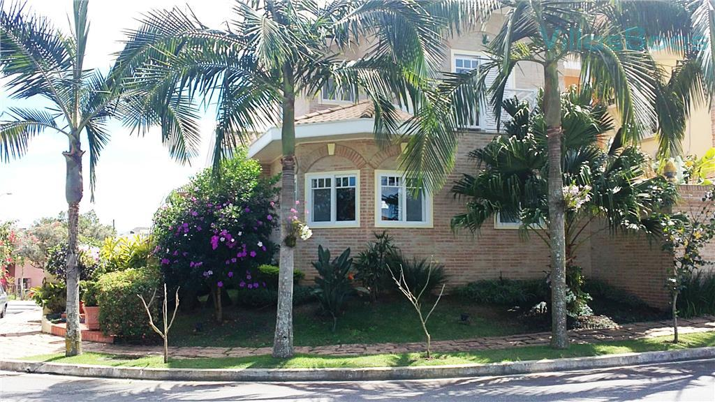 Casa  residencial para venda e locação, Urbanova, São José dos Campos.