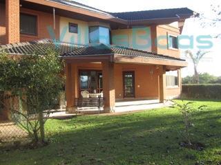 Casa residencial à venda, Conjunto Residencial Esplanada do Sol, São José dos Campos - CA0660.