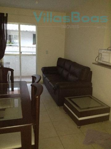Apartamento residencial para venda e locação, Jardim Apolo, São José dos Campos.