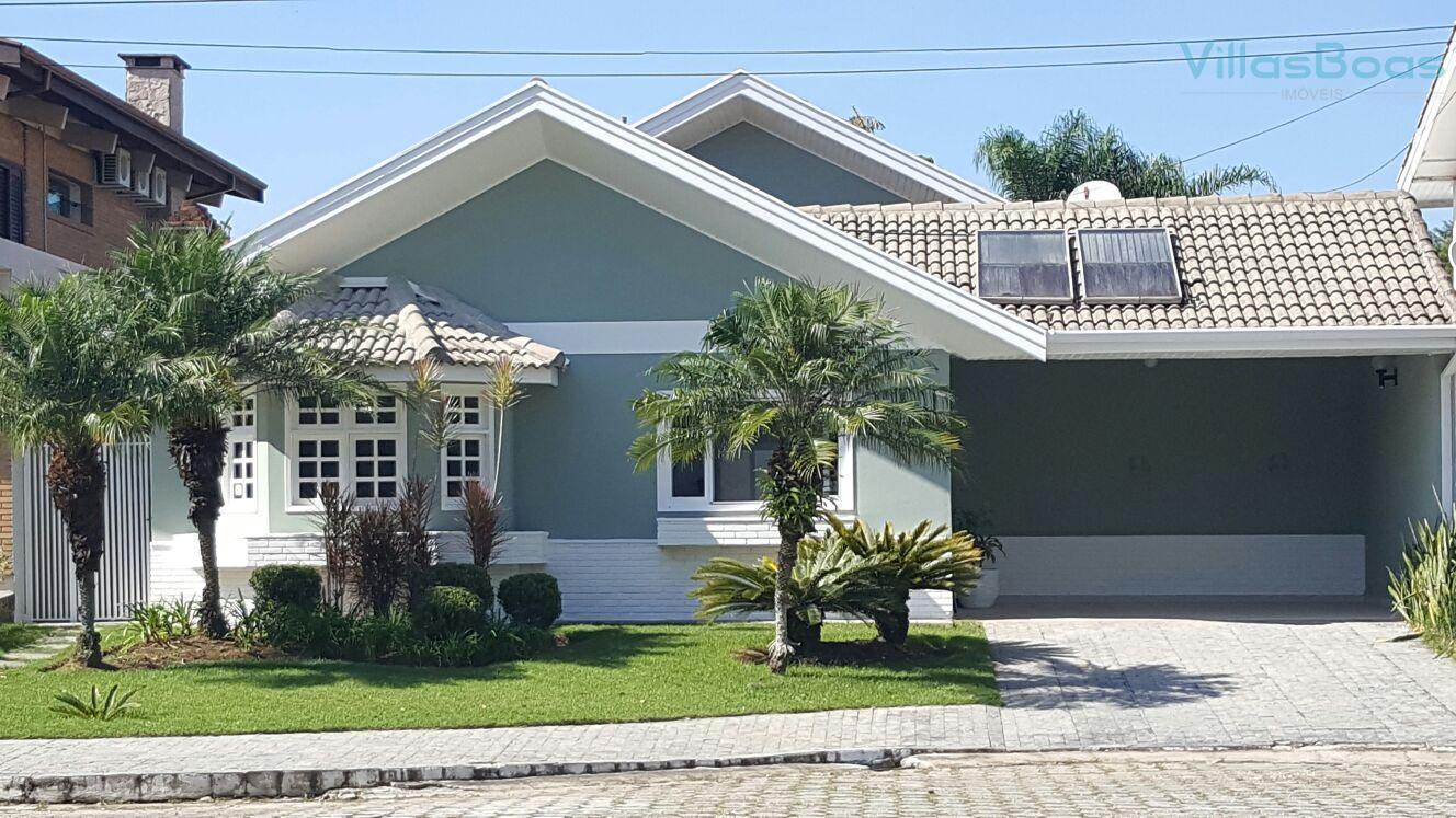 * excelente casa térrea, no esplanada do sol.* 03 dormitórios sendo 01 suíte;* cozinha planejada, equipada...