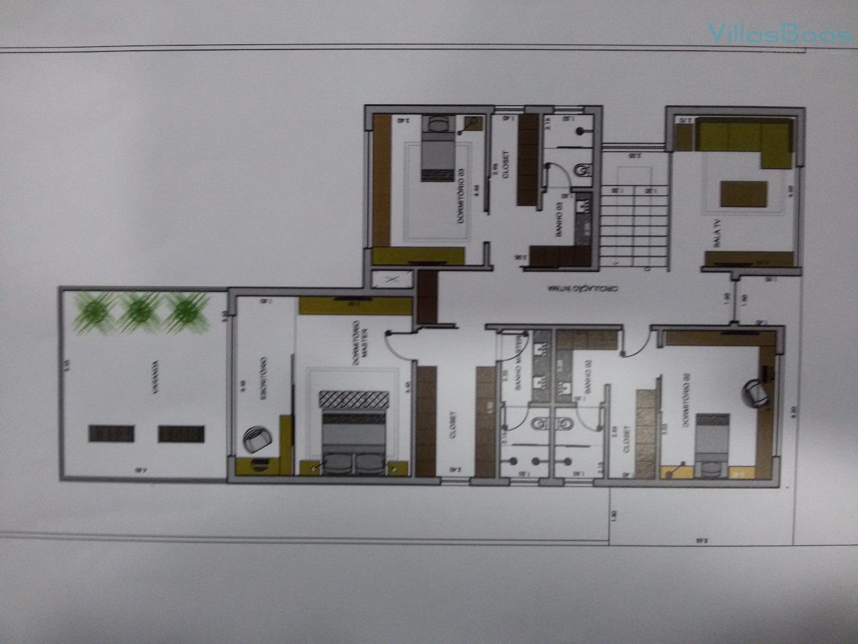 casa em inicio de construção com  excelente acabamento sendo quatros suítes aceita imovel ate´50%