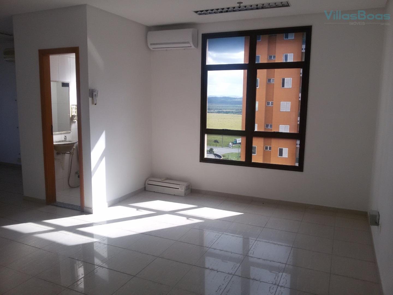 linda sala de 56m² piso frio com ar condicionado 1 vaga de garagem
