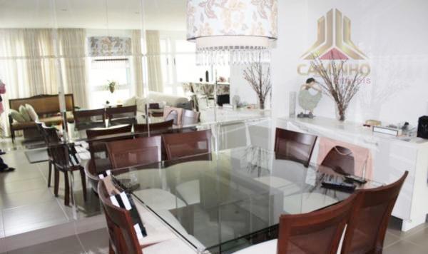 Apartamento residencial à venda, Mont Serrat, Porto Alegre.