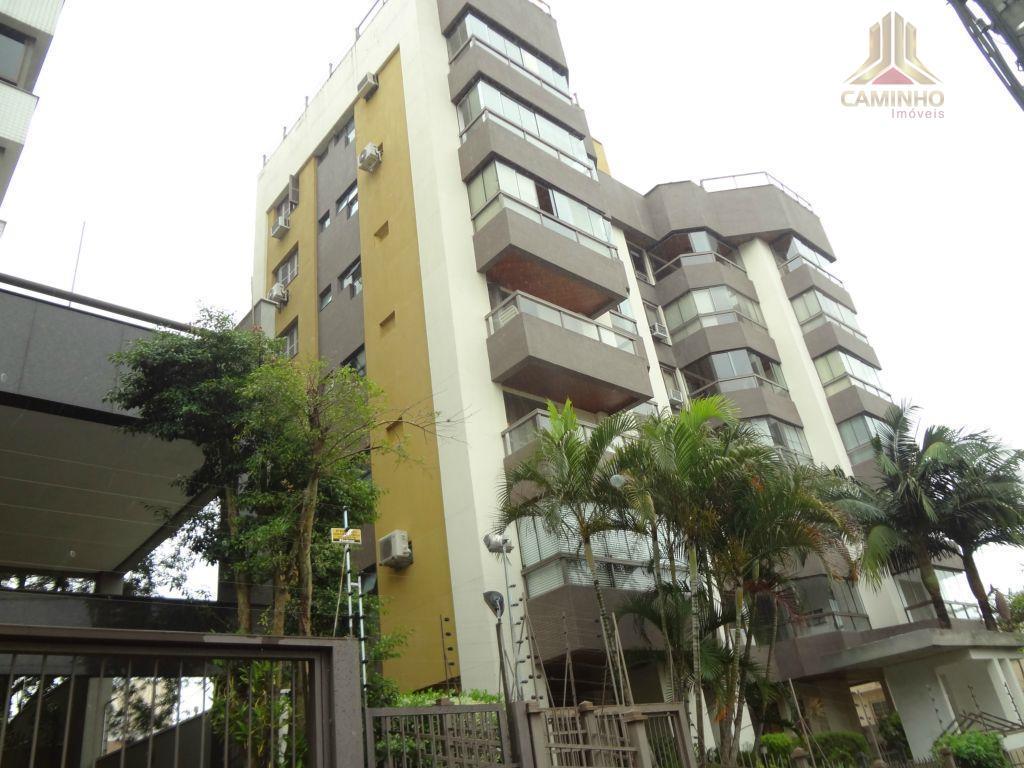 Cobertura residencial à venda, Petrópolis, Porto Alegre.