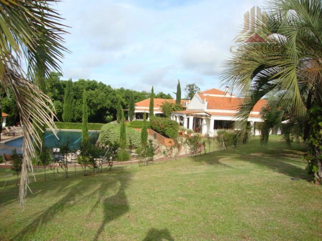 Terreno residencial à venda, Jardim Krahe, Viamão.