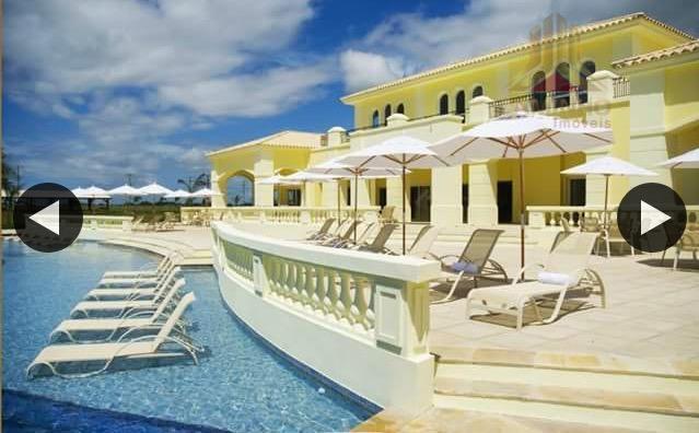Terreno residencial à venda, Praia Grande, Torres.