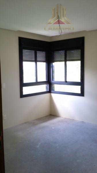 Cobertura residencial à venda, Petrópolis, Porto Alegre - CO0128.