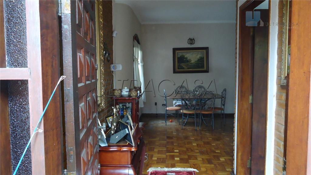 sobrado com salão de festas de 40 m2, lareira, jardim de inverno, automação para luzes e...