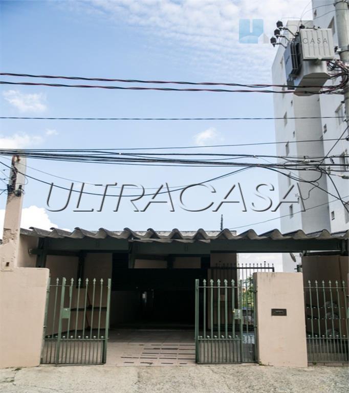 Imóvel uso comercial ou residencial, junto a estação do Metrô Saúde.