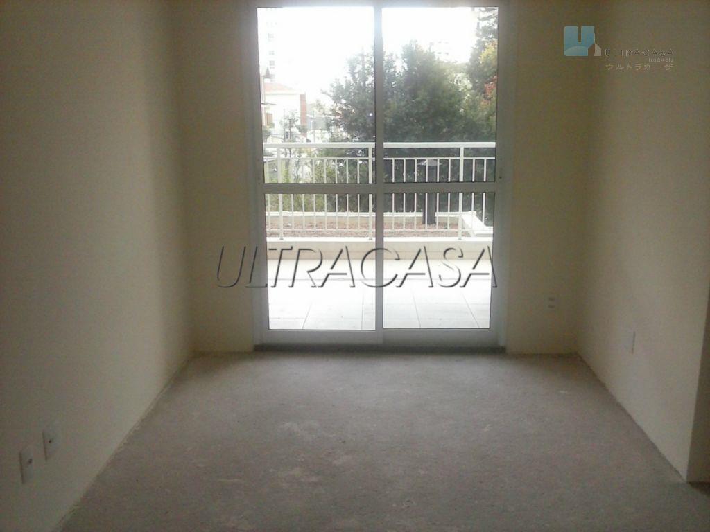 Apartamento NOVO - junto a estação do metro São Judas