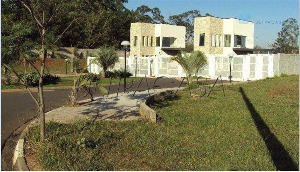 o condomínio residencial jequitibá é a melhor solução para quem prioriza a qualidade de vida, tranquilidade...