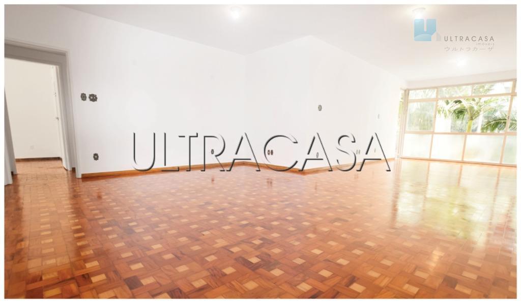 Apartamento residencial para venda e locação, Paraíso, São Paulo - AP18836.