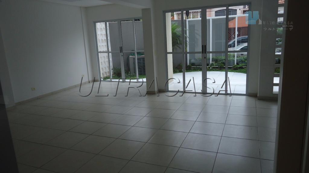 apartamento semi-novo na vila guarani, próximo à estação de metrô jabaquara com 2 dormitórios, cozinha americana,...