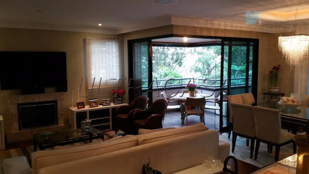 apartamento 160m2, 3 suítes, quarto e banheiro de empregada, escritório, apartamento inteiro reformado com apenas 3...