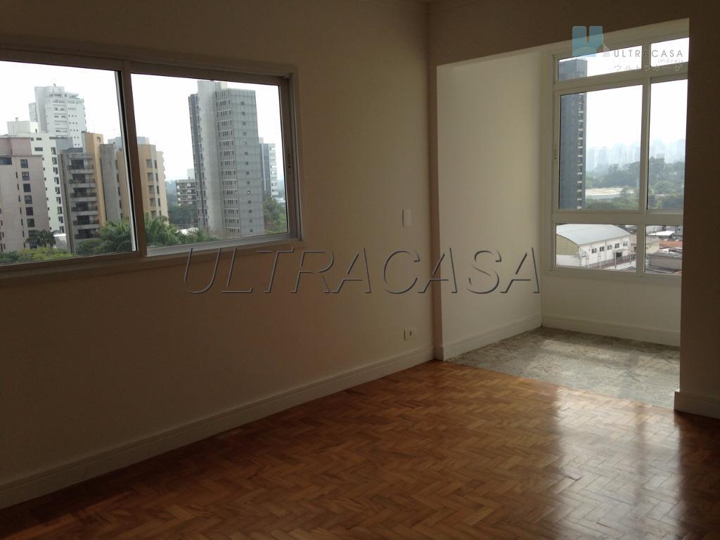 Locação PACOTE MENSAL - aluguel+ condomínio+ IPTU = R$ 4780,00