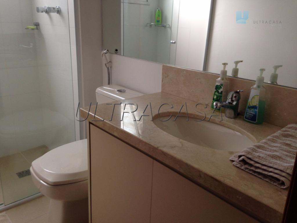 lindo apartamento à venda em moema, lado índios. área útil 210m², living para 3 ambientes, sala...