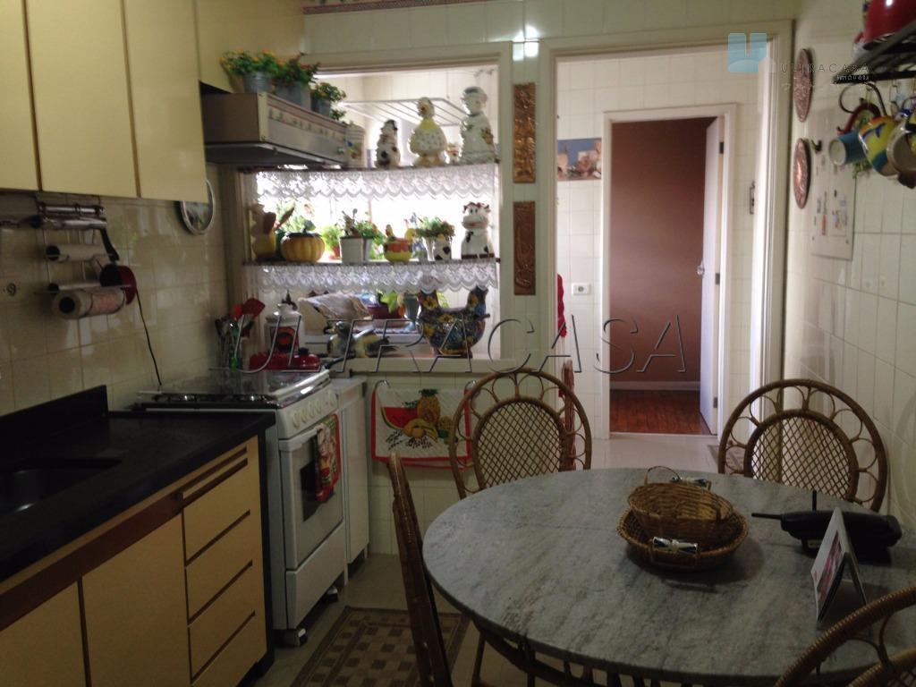 apartamento em moema, lado pássaros para locação ou venda. excelente localização, próximo de todas as conveniências...