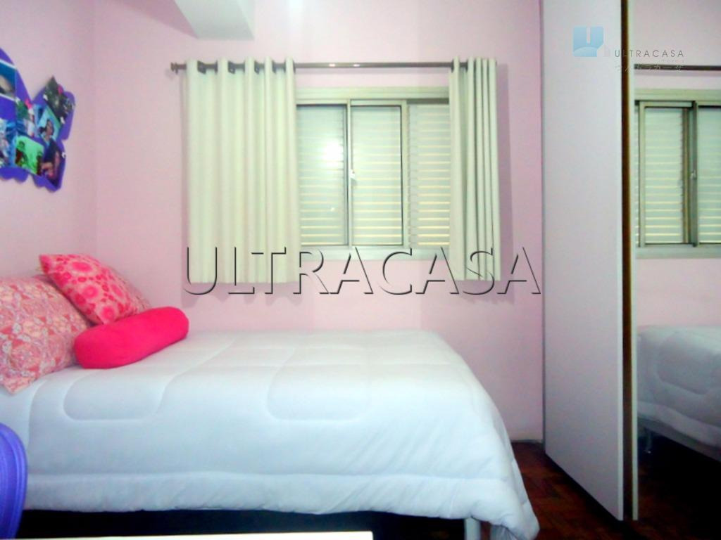 apartamento living + sala de jantar, lavabo, 01 suite, 03 dormitórios, 1 banheiro, social, copa/cozinha, entrada...