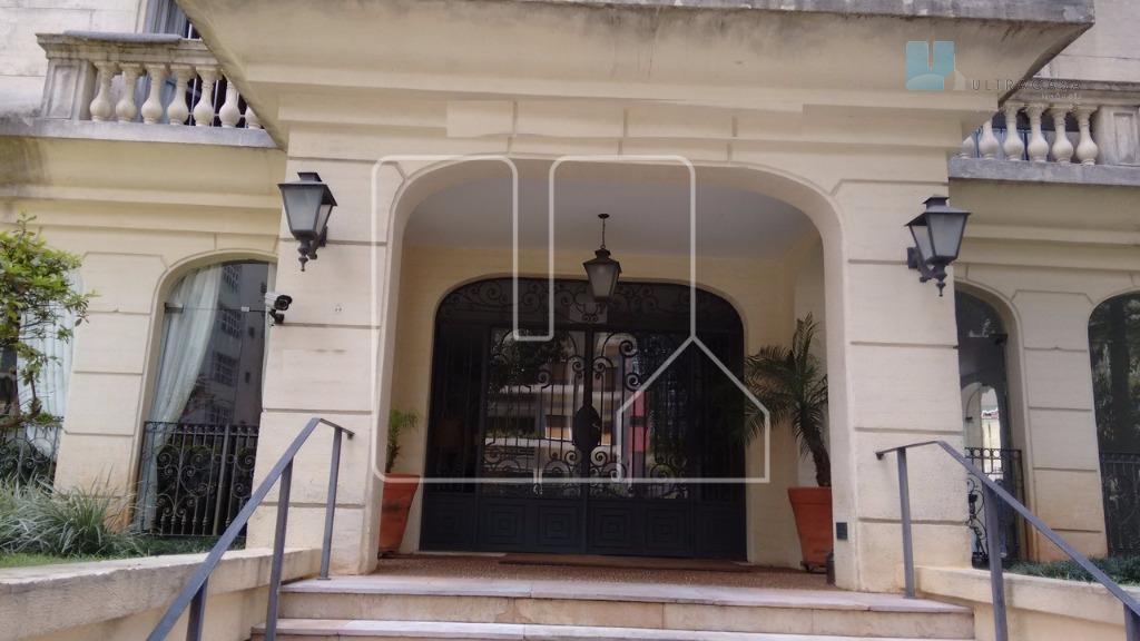 Ótimo apartamento, próximo a estação do Metrô Brigadeiro
