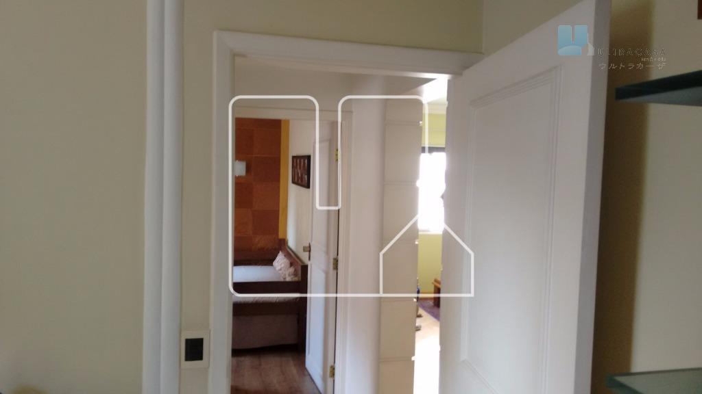 apartamento reformado, ótima localização, a estação do metro brigadeiro, extra hipermercado, hospitais, av. paulista, etc. apartamento...