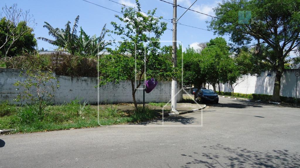 Terreno à venda, Jardim Santa Helena, próximo da represa Guarapiranga