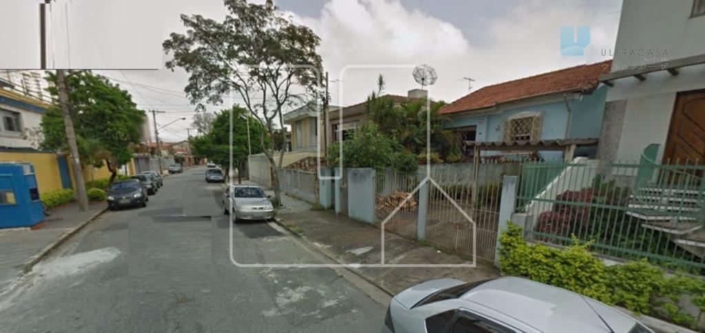 excelente terreno plano localizado no jardim da saúde, próximo a rua marcos fernandes, avenida do cursino.terreno...