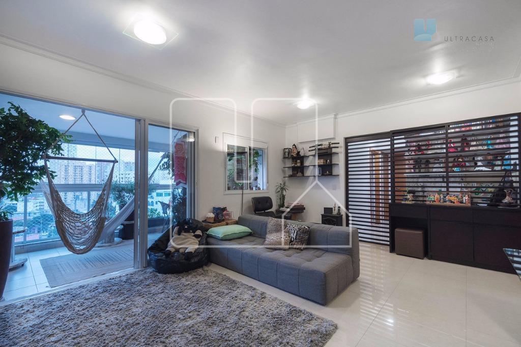 Oportunidade - apartamento impecável !!!