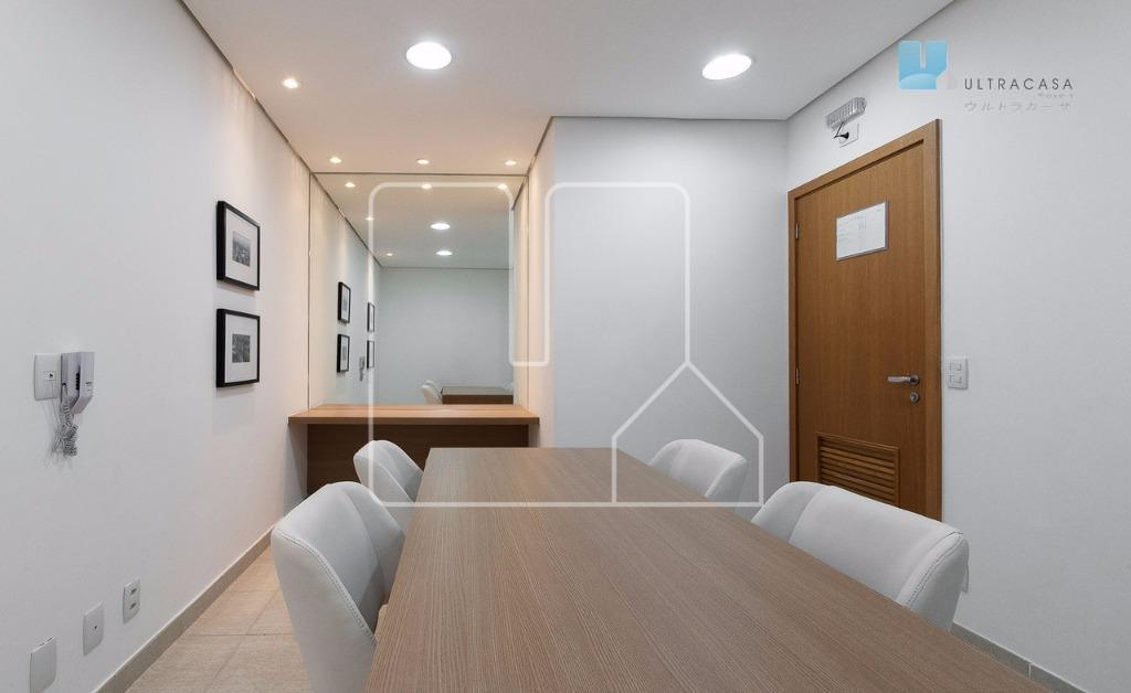 apartamento maravilhoso com 115,0 m² úteis, localizado próximo a estação do metrô alto do ipiranga, avenida...