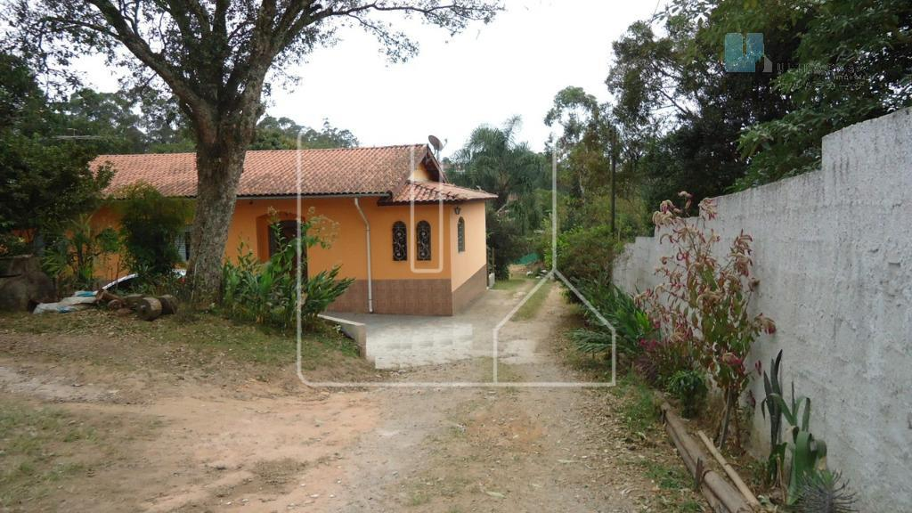 Terreno à venda, Itaquera, próximo da Jacú-Pêssego.