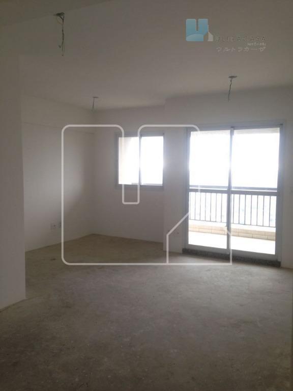 Apartamento NOVO, excelente localização!!
