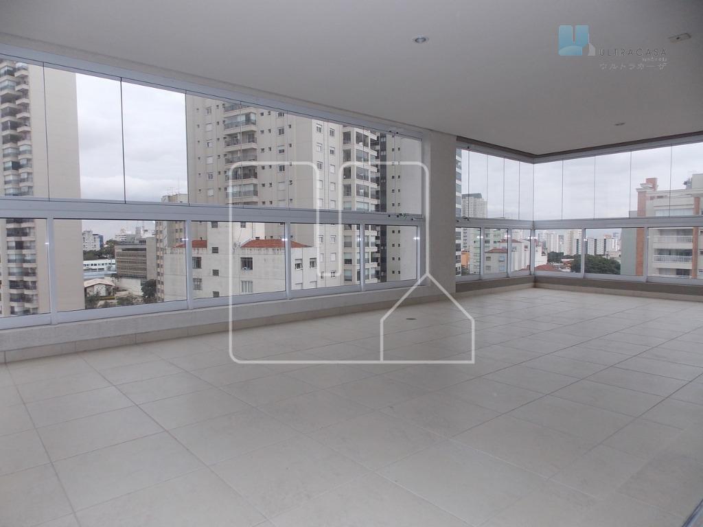 Apartamento alto padrão, junto a estação Vila Mariana do Metrô.