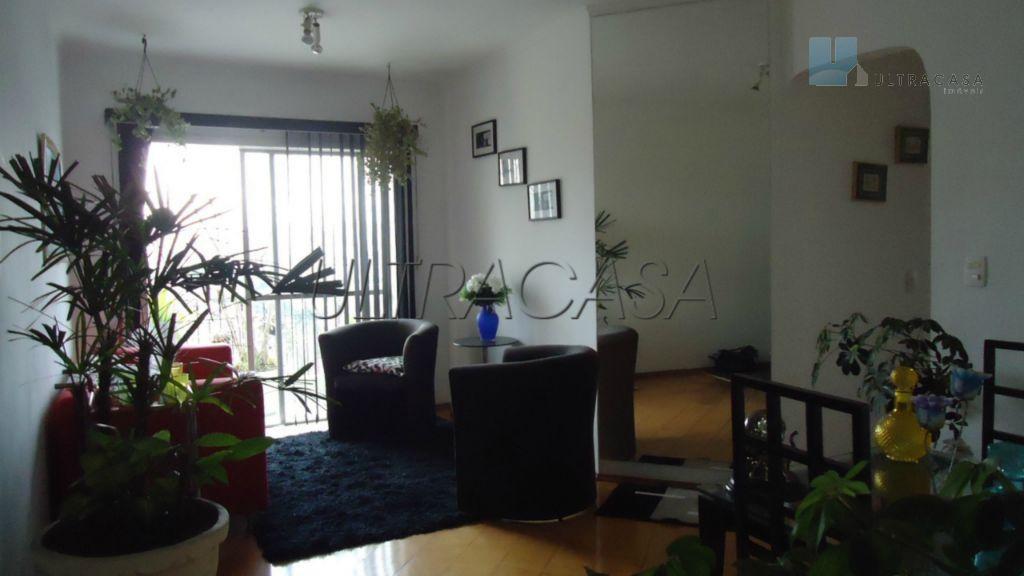 Apartamento com 3 dormitórios, próximo a estação do Metrô São Judas.
